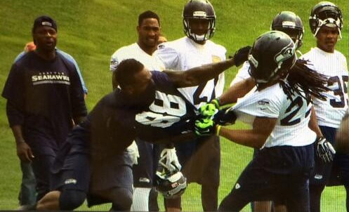 Seahawks-scuffle_medium