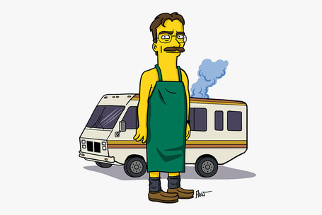 Breaking-bad-simpsons-by-adrien-noterdaem-1_medium