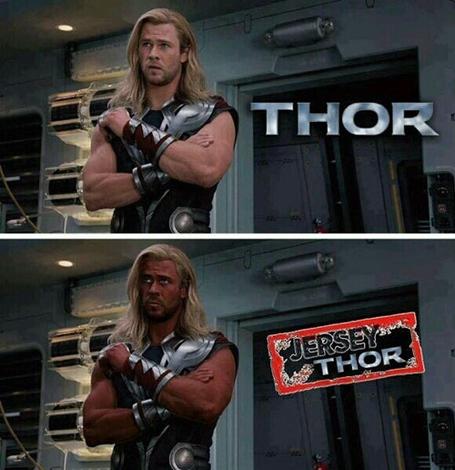 Funny-thor-loki-meme-jersey-thor_medium