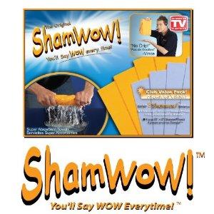 Shamwow_medium