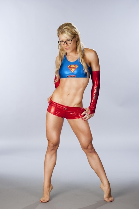 Method_get_s_feliceherrig6681x1024_medium