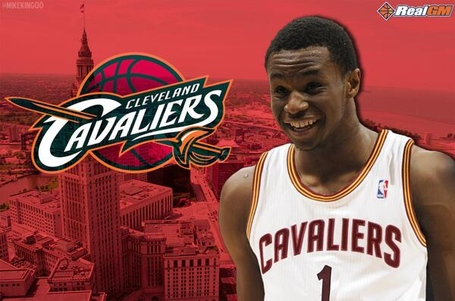 Andrew-wiggins-cavaliers_medium