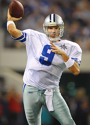 Tony-romo-si-1ct2wdp_medium