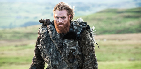 Tormund-giants-bane-kristofer-hivju-2_medium