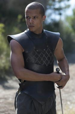 250px-grey_worm_profile_medium