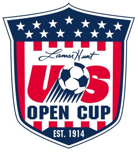 Lamar-hunt-u-s-open-cup11_medium