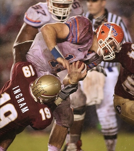 Florida-vs-fsu-2008-highlights_medium