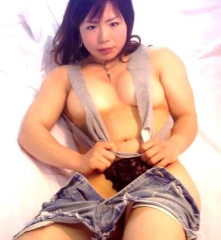 Rin-nakai-sexy_medium