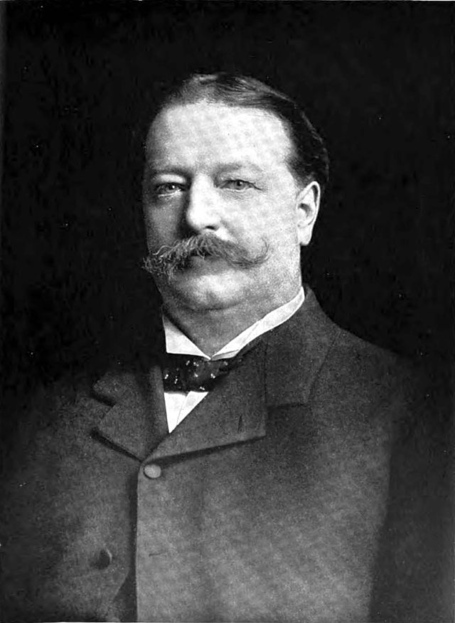 640px-americana_1921_taft_william_howard_medium