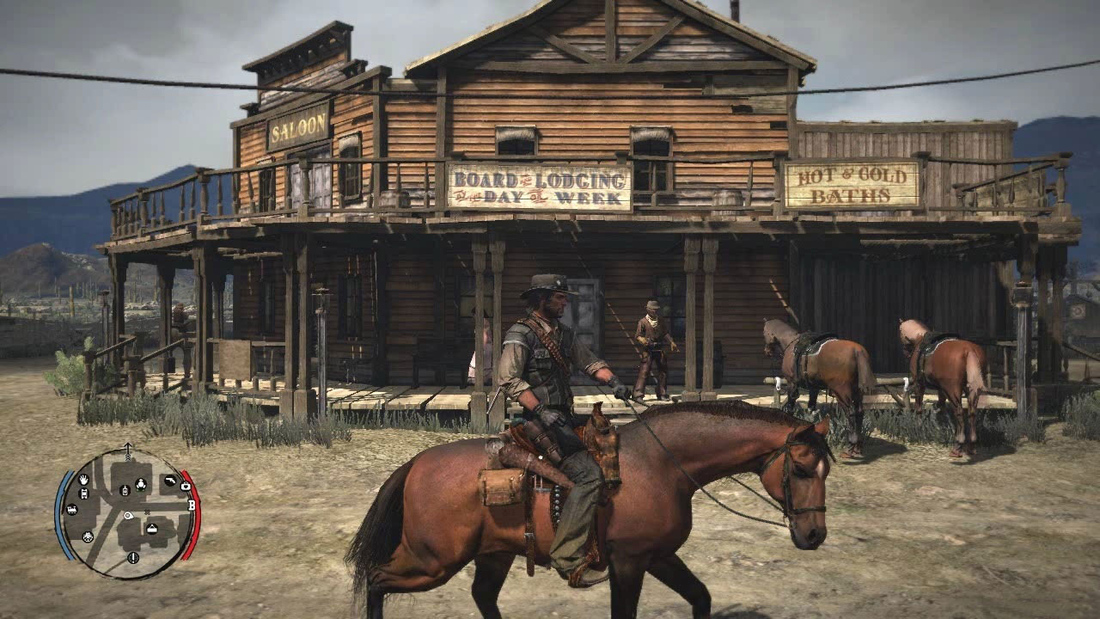 Red-dead-redemption-review-screen-1_medium