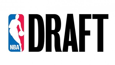 Nba-draft-logo_0_medium