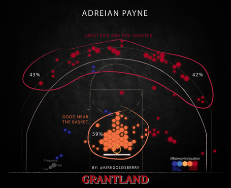 Adreianpayne1152_medium