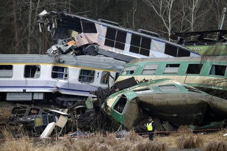 243515-poland-train-crash_medium