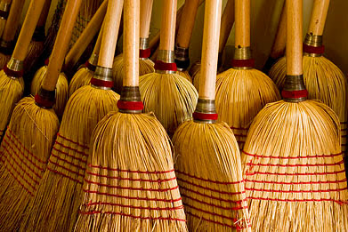 Brooms_sweep_medium