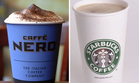 Caffe-nero-and-starbucks--005_medium