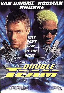 220px-double_team_ver1_medium