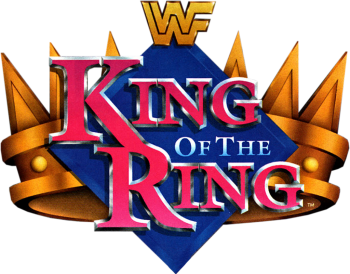 Wwe-king-of-the-ring-logo_medium