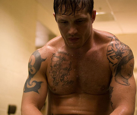 Tom-hardy-warrior-image-3_medium