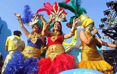 Carnival201_medium