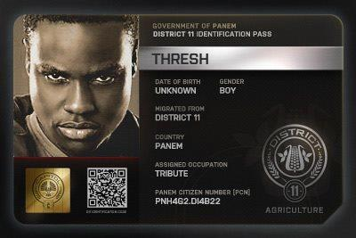 The-hunger-games-thresh-and-rue-29529600-400-267_medium
