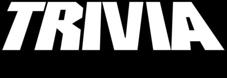 799px-trivia_medium