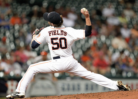Josh_fields_baltimore_orioles_v_houston_astros_tatpdgukeicl_medium