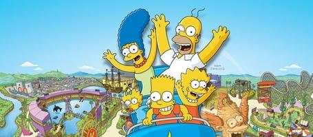 Simpsons_961x421_medium