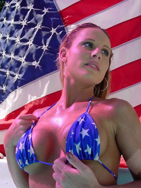 American-flag-model-bikini_medium