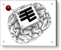 Brain-with-gearstick-computer-artwork-pasieka_medium
