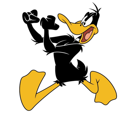 Daffy-duck_00402319_medium