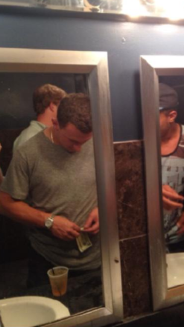 Manziel-money-restroom_medium