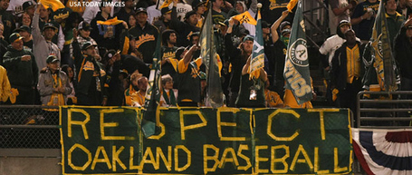 Sign_respect_oakland_baseball_bleachers_medium