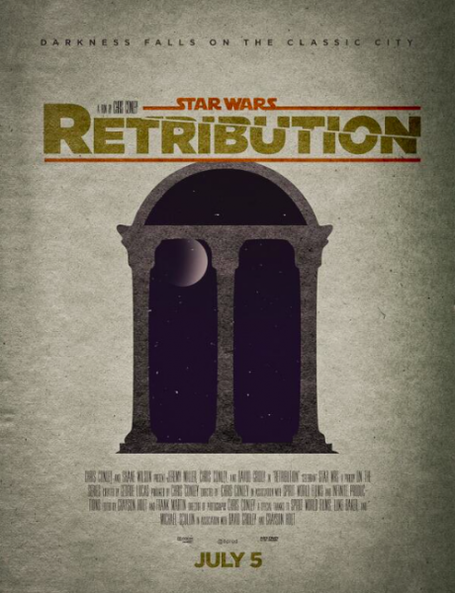 Star-wars-retribution-chris-conley-460x600_medium