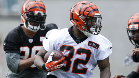 4.-jeremy-hill-rb-cincinnati-bengals_medium