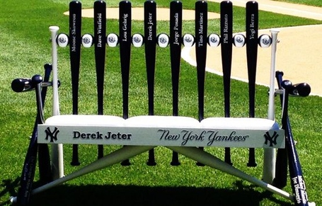 White-sox-derek-jeter-bench_medium