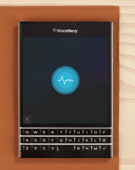Blackberry-passport-assistant_blackphone_medium