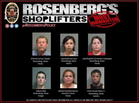 Rosenberg-unwanted_medium