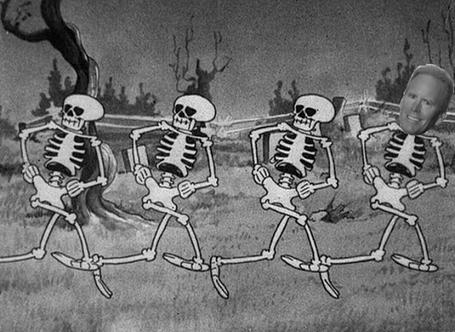 Skeletondance_medium