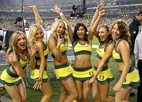 Oregon-cheerleaders-aboo0284_medium