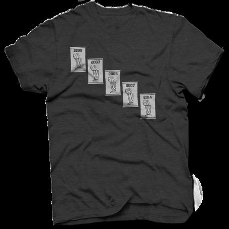 Spurs-championship-nba-finals-breakingt-shirt_medium