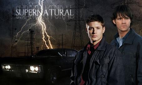 Supernatural_medium