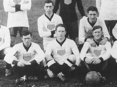 1916_medium