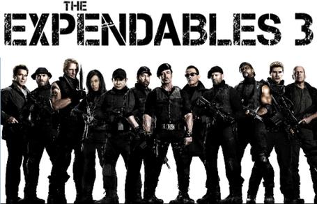 Theexpendables-3_medium