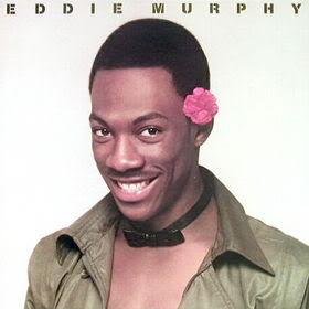 Eddiemurphy_medium