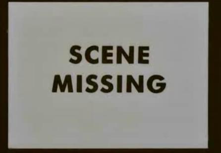 Scene_missing_medium