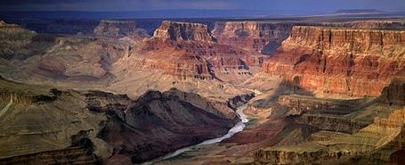 Grand-canyon-np_medium