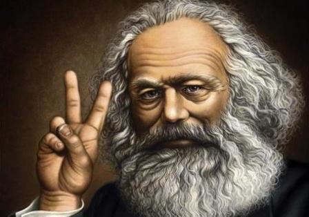 Marx-racist1_medium