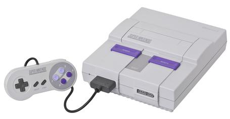 Snes-mod1-console-set_medium