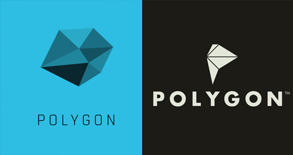 an inside peek into the polygon design process vox product blog