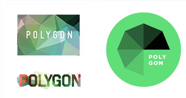 Inside Polygon Design